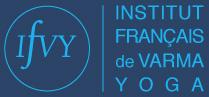 Institut français de Varma Yoga Logo