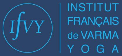 Institut français de Varma Yoga