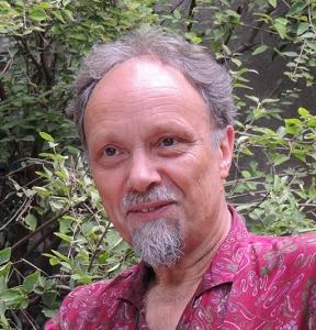 Cyrus Fay