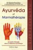 ayurveda-et-marmatherapie