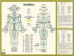 marma-poster