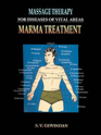 marma-treatment